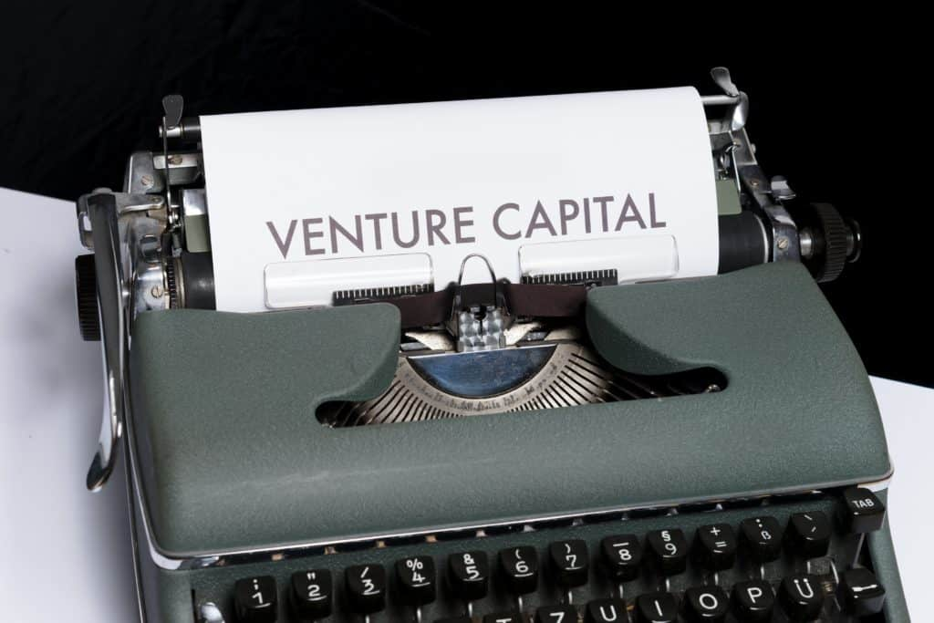 Venture capital fund for Portugal Golden Visa